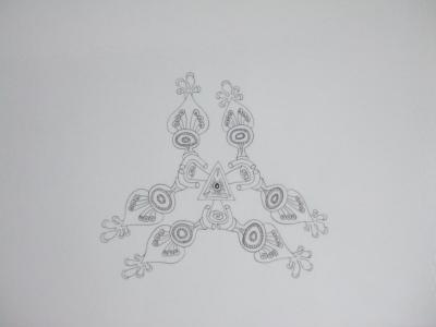 魂胆印-01097表