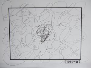 魂胆光編-01089裏