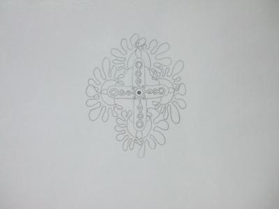 魂胆印-01116表