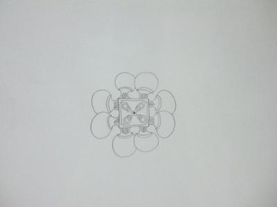 魂胆印-01123表