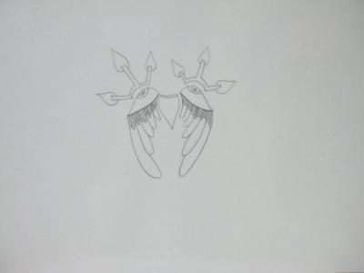 魂胆印-01129表