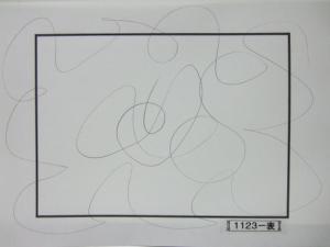 魂胆光編-01123表