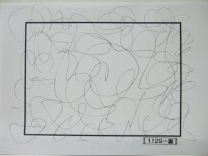 魂胆光編-01129裏