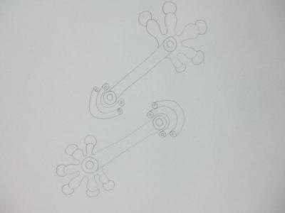 魂胆印-01177