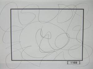 魂胆光編-01169