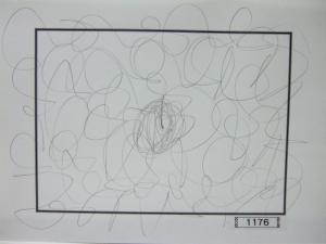 魂胆光編-01176
