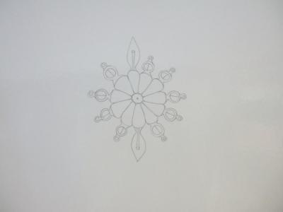 魂胆印-01243表