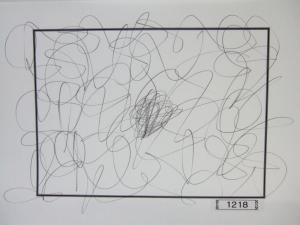 魂胆光編-01218
