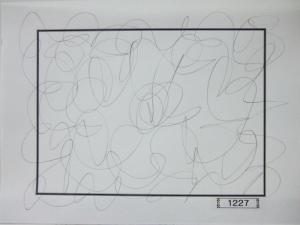 魂胆光編-01227