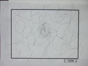 魂胆光編-01229