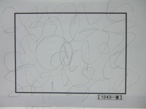 魂胆光編-01243表