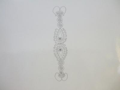 魂胆印-01291裏