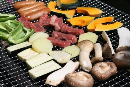 野菜モリモリお肉ちょっぴり