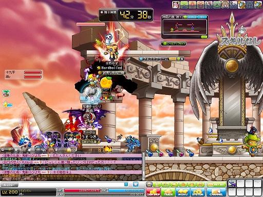 MapleStory 2012-07-12 22-08-26-381