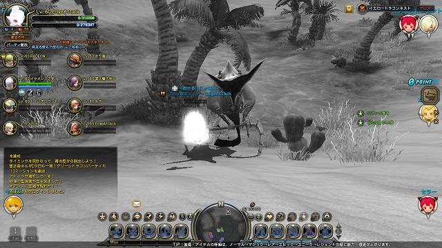 dragonnest 2012-12-28 02-28-15-312