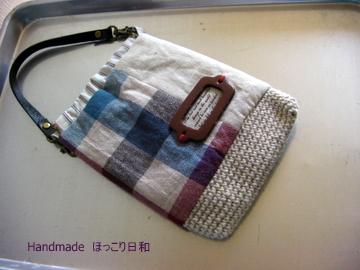 SANY0103 (2)
