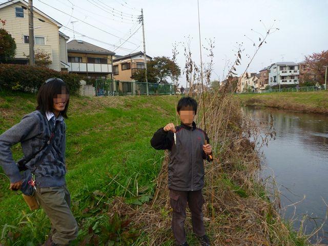20141124_12.jpg