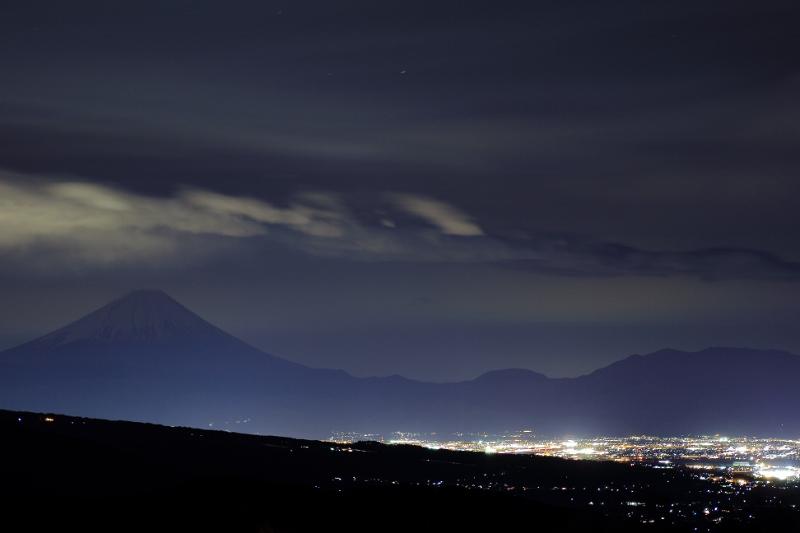 韮崎の夜 (800x533)