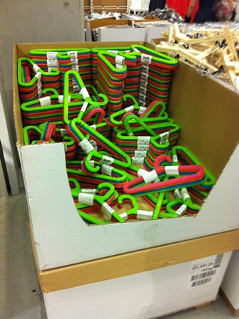 IKEA TRONES06