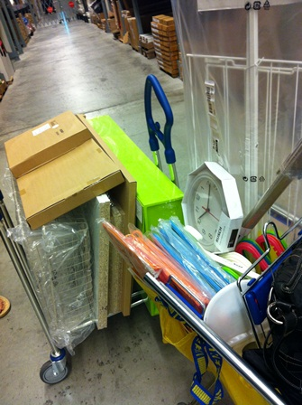 IKEA TRONES12