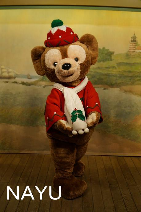 2013クリスマスグリ1