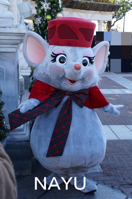 2013クリスマスグリ5