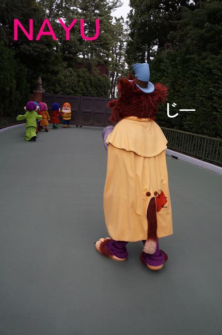 20140211小人お見送り7