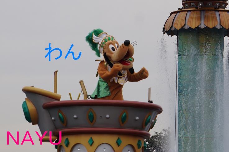 20140125ミシカプルート1