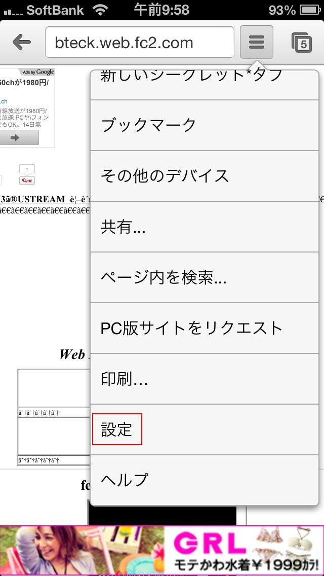 Z002.jpg