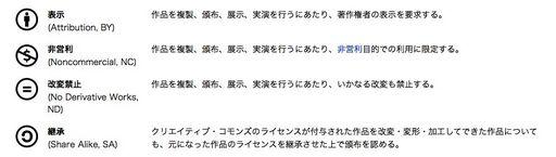 m_CC-Info-E383AA33221.jpg