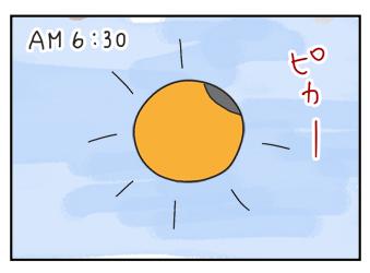 kinkan_b.jpg