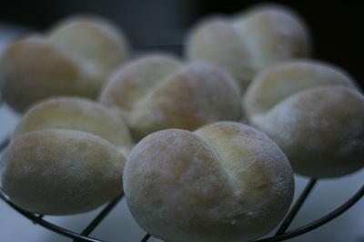 breadclass1.jpg