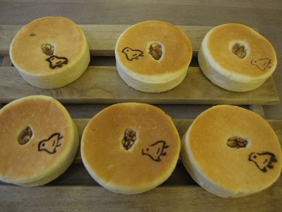 breadclass2.jpg