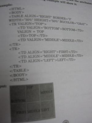 computertext-class7c.jpg