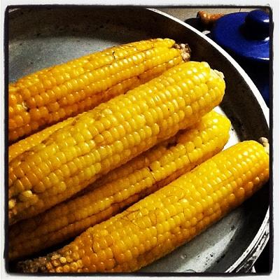 corn230712a.jpg