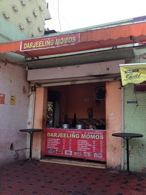 darjeelingmomo-2.jpg
