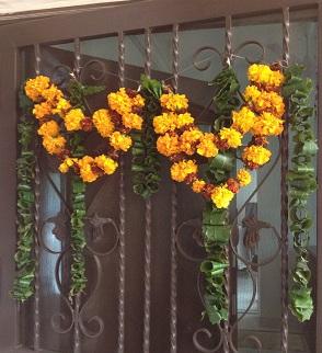 diwali12-entrancedoor.jpg