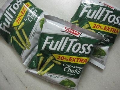 fulltoss-greenmango.jpg