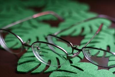 glasses12.jpg