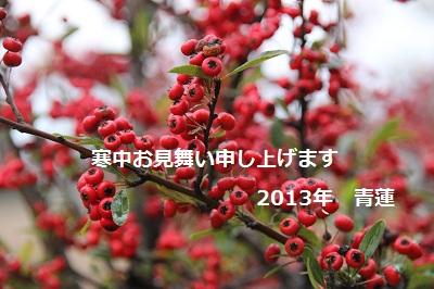 greetings-winter13.jpg