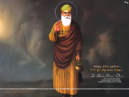 guru-nanak-dev-ji-28d_20121128025113.jpg