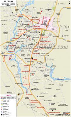 jaipur-metro-map.jpg