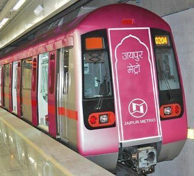 jaipur-metro13.jpg
