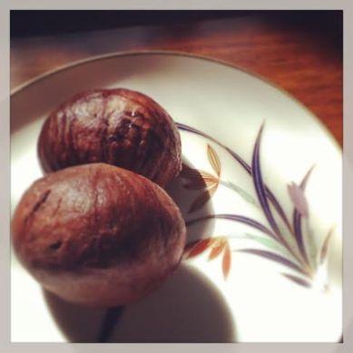 lait-chestnut111213.jpg