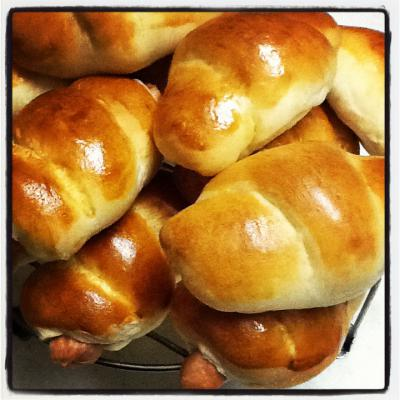 maida-bread.jpg