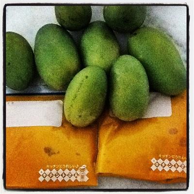 mango-puree230712a.jpg