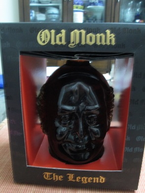 oldmonk-dec13a.jpg
