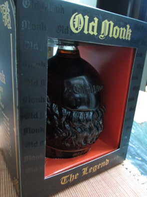 oldmonk-dec13c.jpg