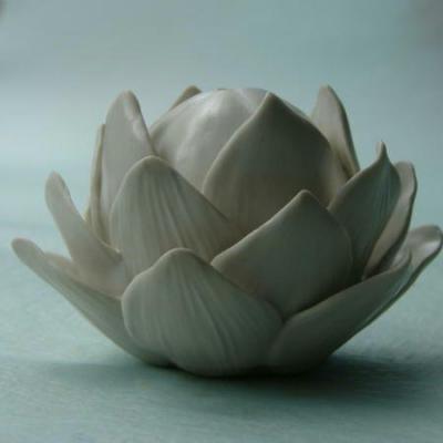 pao-lotus.jpg