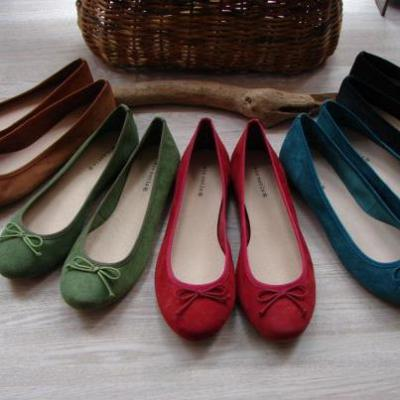 pao-shoes.jpg
